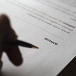 Documentos derecho penal