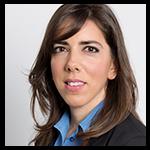 Foto de Dª María Del Carmen Molina Mira. Despacho de abogados