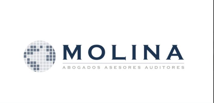 ¿Quiénes son Molina abogados?